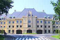 『結城病院』の画像