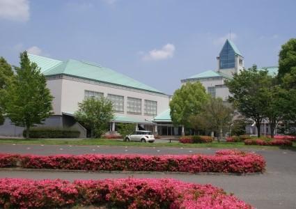 『学校建物』の画像