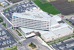 『友愛記念病院2』の画像