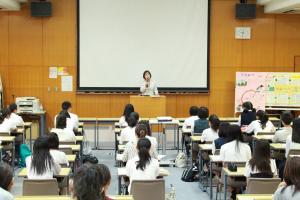 『『H31結城看護専門学校オープンキャンパス_03』の画像』の画像