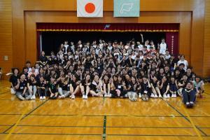 『学生交流会_01』の画像
