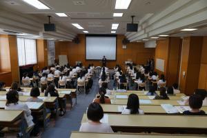 『オープンキャンパス_02』の画像