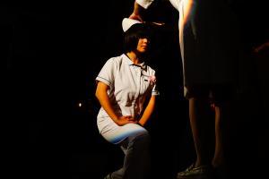 『戴帽式_05』の画像