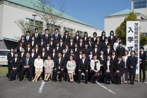 『祝!入学4』の画像